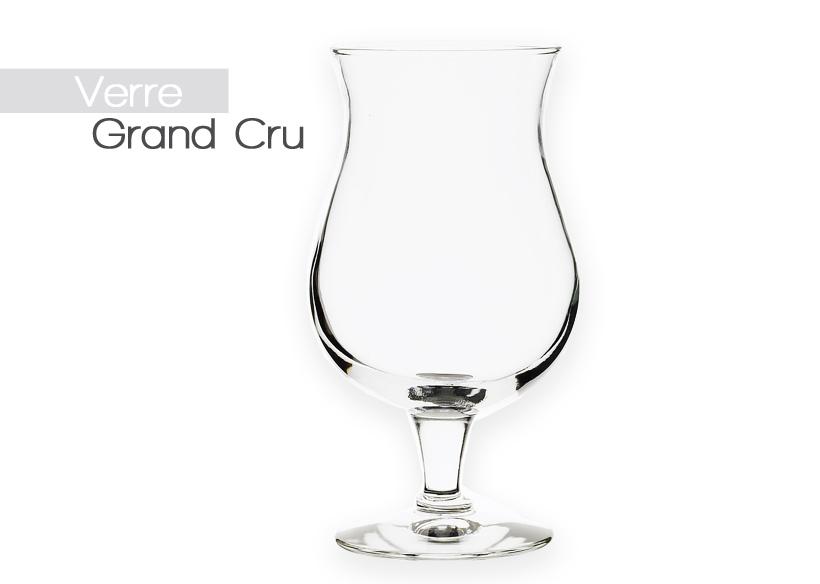 Cocktail express fabricant et distributeur de cocktails for Verre restaurant professionnelle
