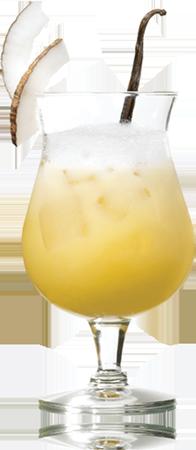 Cocktail express fabricant et distributeur de cocktails for Magic renov tout pret